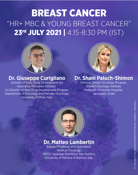 3-Breast-Cancer